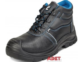 bezpecnostna clenkova obuv zimna cerva raven xt s1 ci src 0202063360