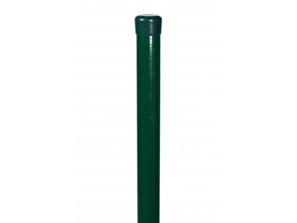 Sloupek KLASIK PVC 38/1.25/2000 mm