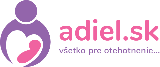 ADIEL.SK