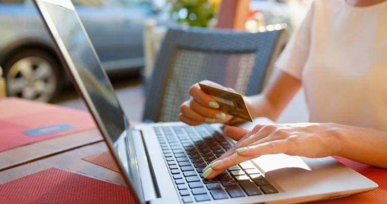 E-shopy a odstupování od smlouvy