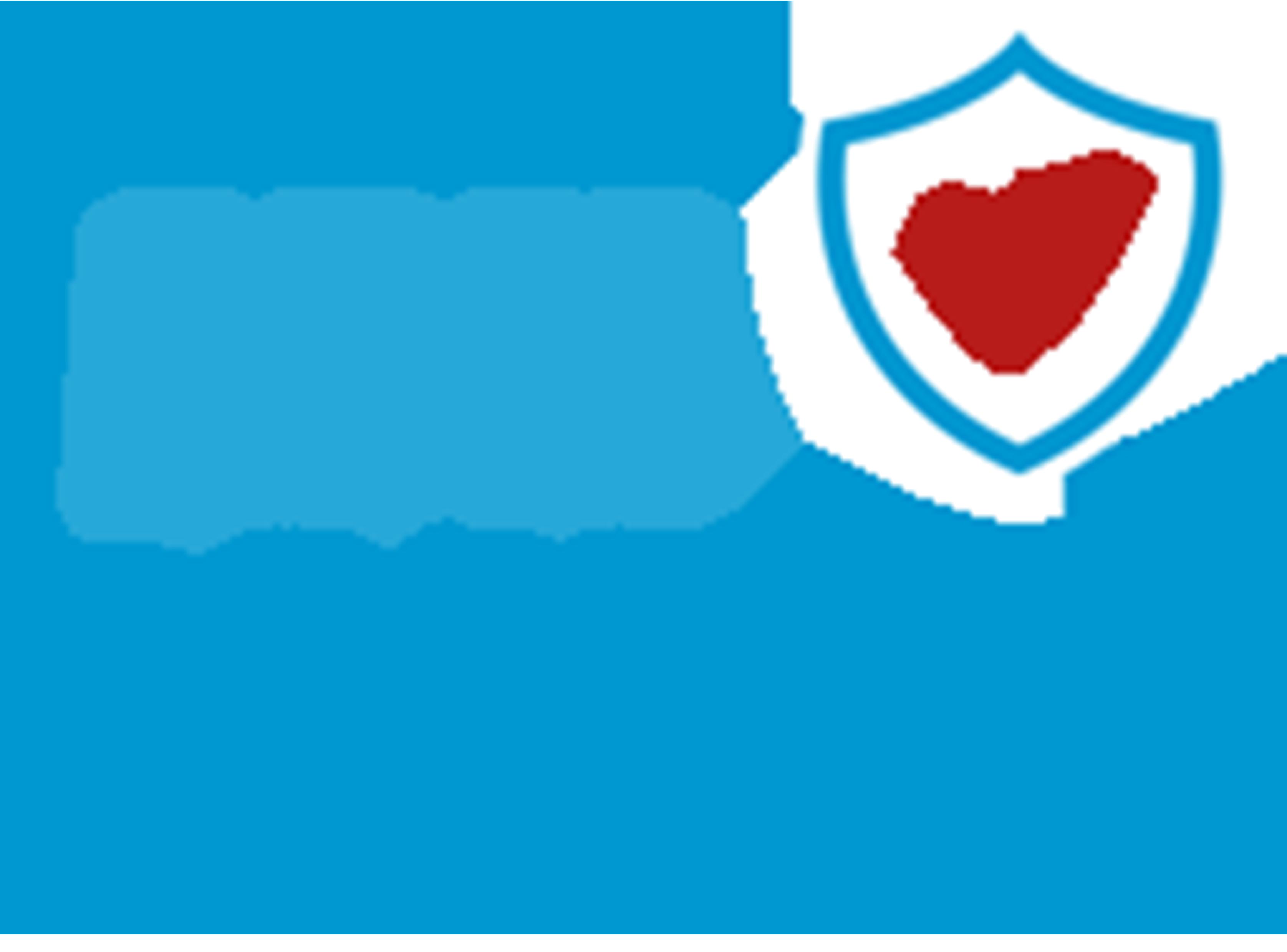 ADM Safety