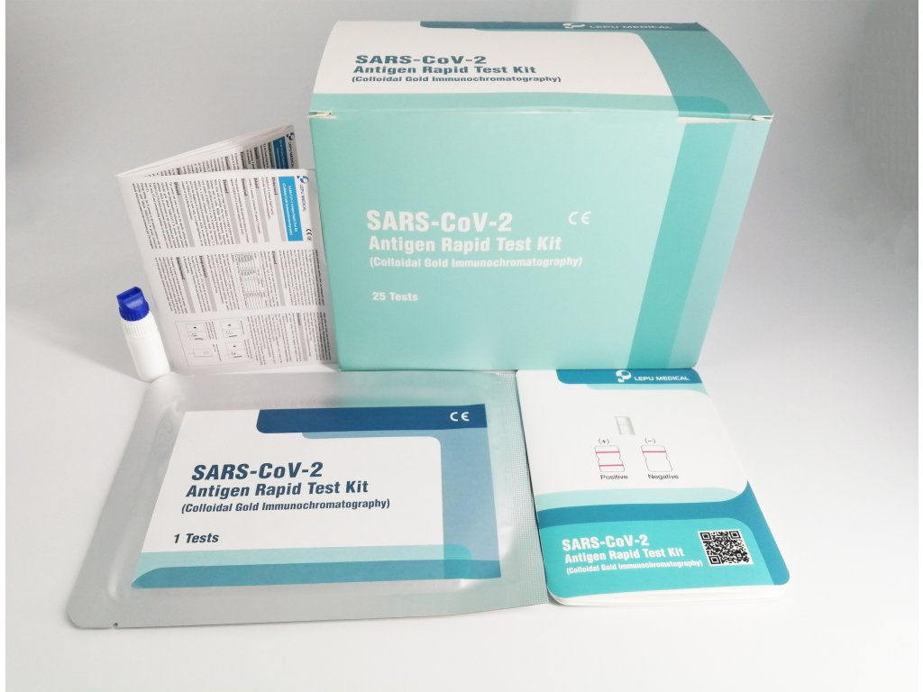 sars cov 2 antigen rapid test kit lepu medical 25 tests kit package.jpg.pagespeed.ce.YfH5DQLJQu