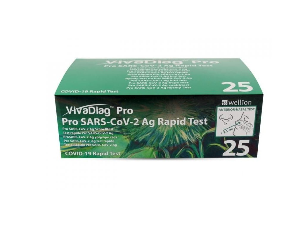 13543 vivadiag pro sars cov 2 ag rychly test 4.png