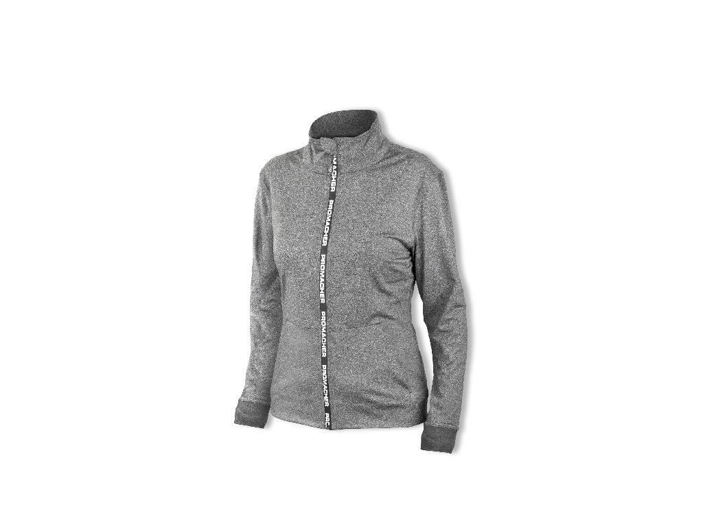 p90006 lady kines sweatshirt a