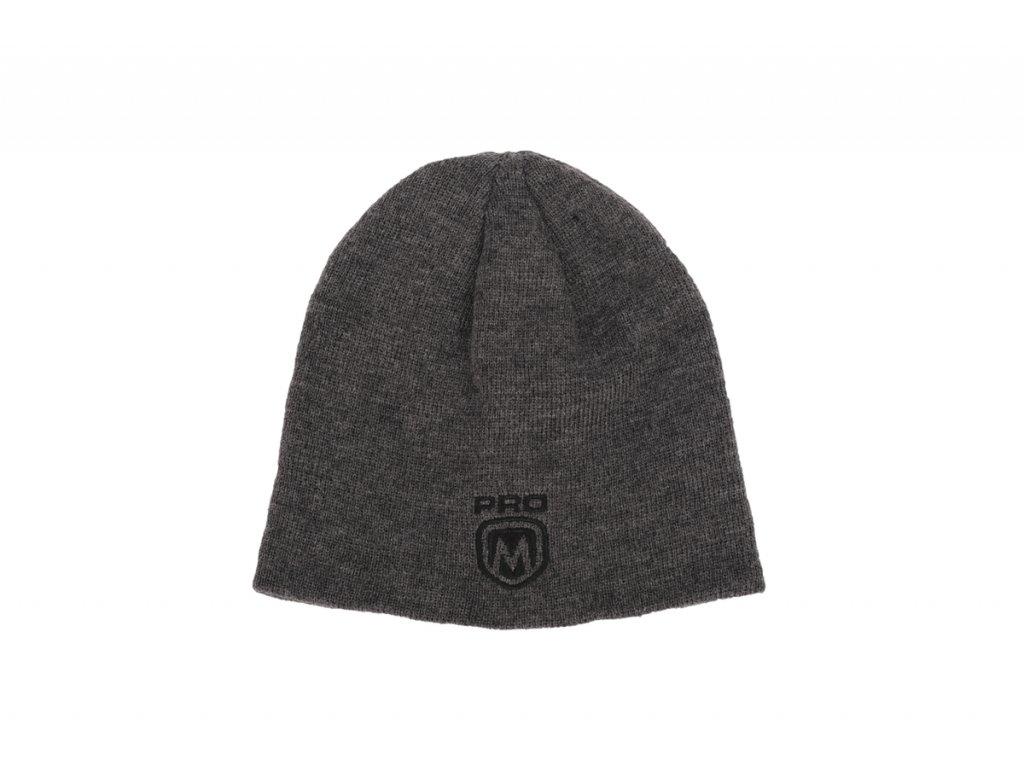 ProM ZENON Hat grey  Univerzální čepice
