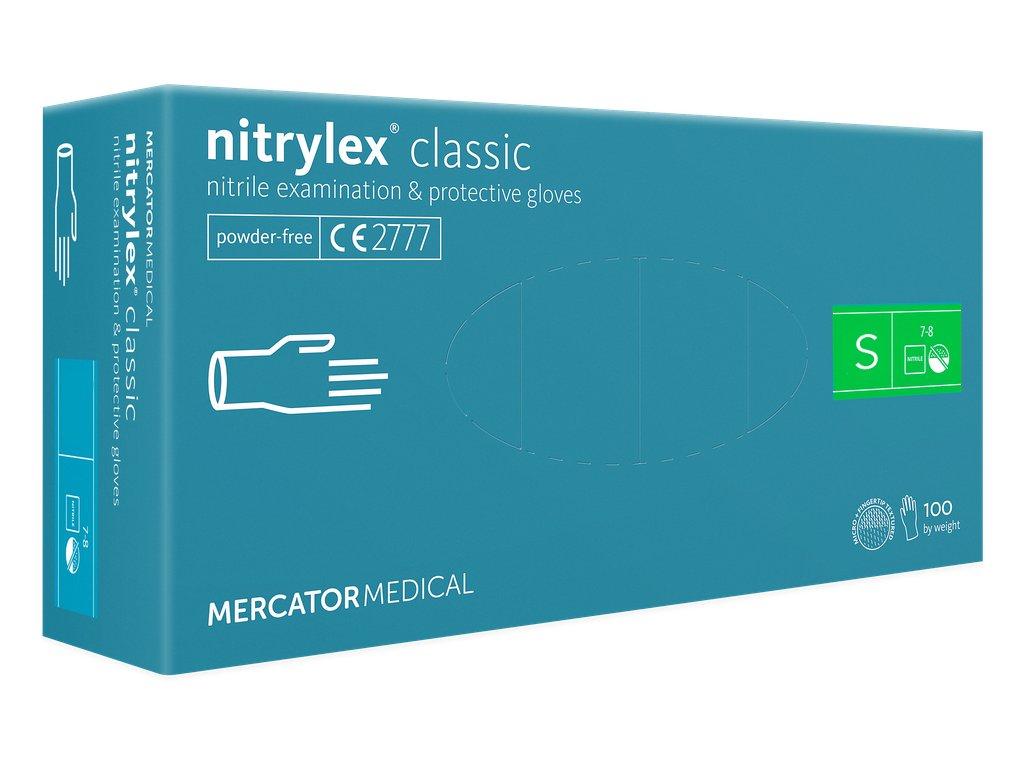 nitrylex® classic levandule
