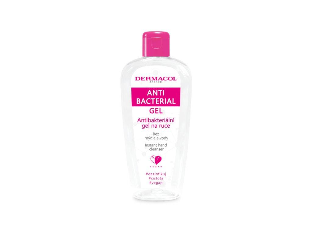 Antibakterialni gel 200ml 4610 A 01 large