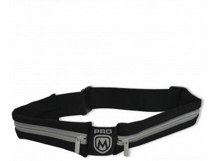 ProM SPIRIDON Pocket black  voděodolná kapsa