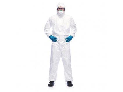 0001701 tyvek classic xpert ochranny oblek