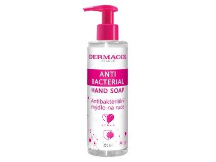 Antibakterialni mydlo 4609 01 large