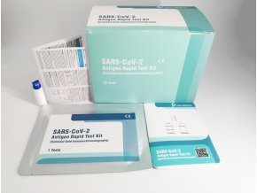 sars cov 2 antigen rapid test kit lepu medical 25 tests kit package.jpg.pagespeed.ce.YfH5DQLJQu