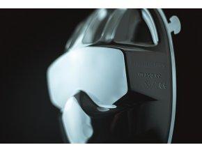 masq Komfortní ochranný štít  český produkt pro opakované použití