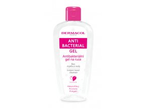 Antibakterialni gel 200ml 4610 A 01 large