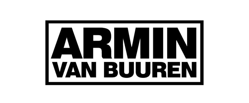 Tričká, mikiny Armin Van Buuren