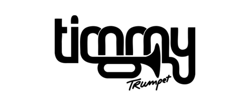 Tričká, mikiny Timmy Trumpet