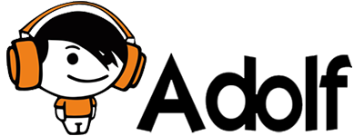 Adolf.sk