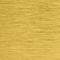 Čierna - Zlatá