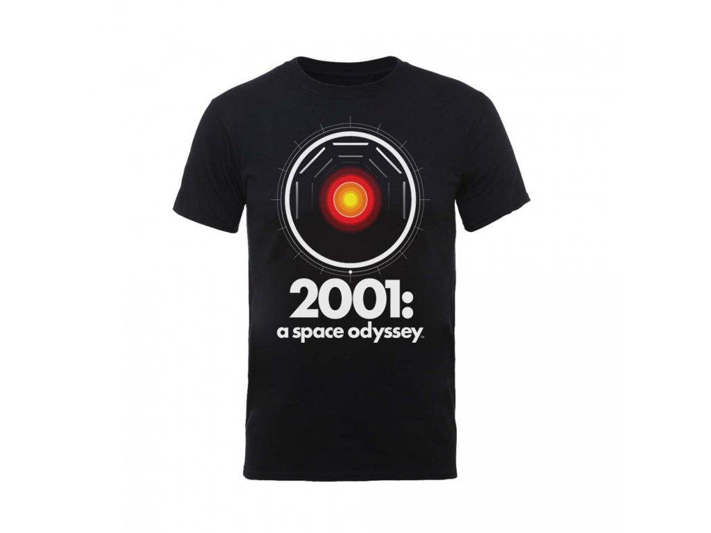 BILSPD00002