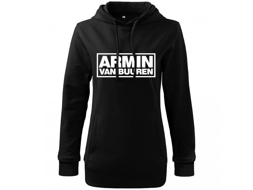 armin5