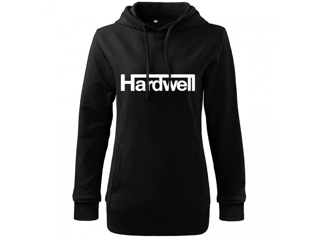hardwell1