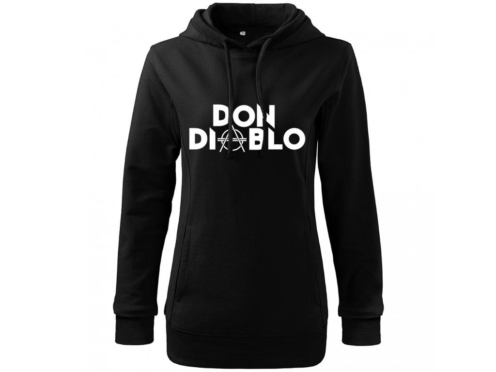 don diablo2
