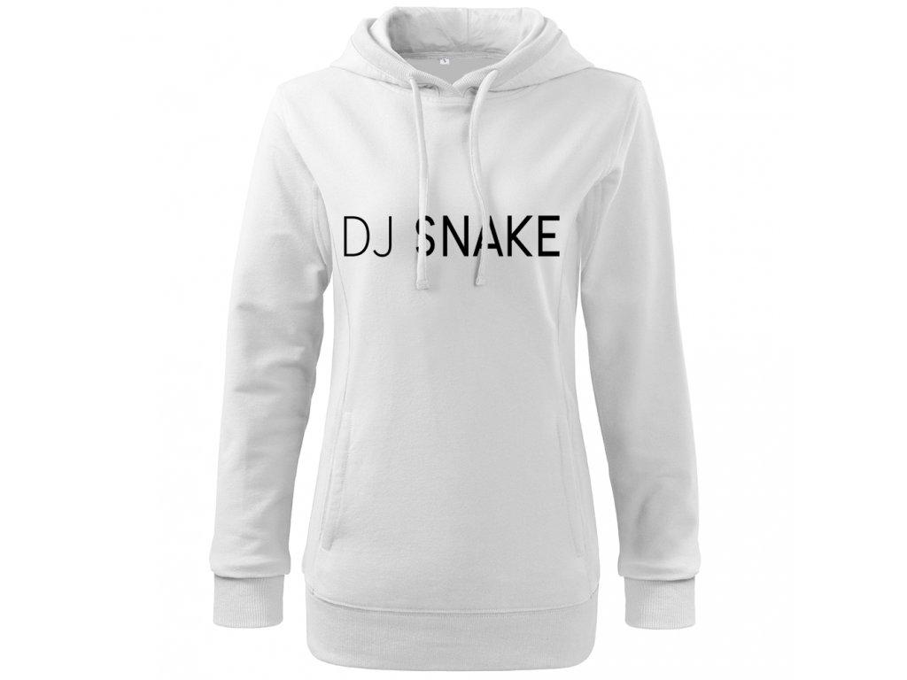 dj snake3