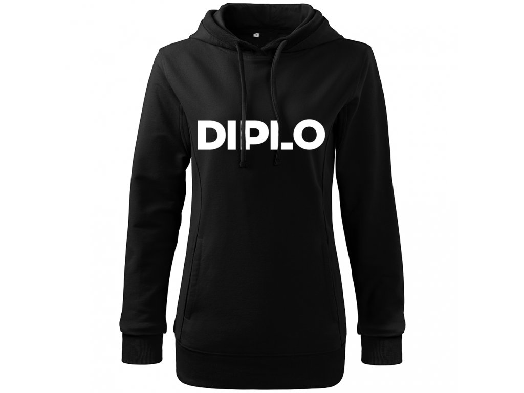 diplo1