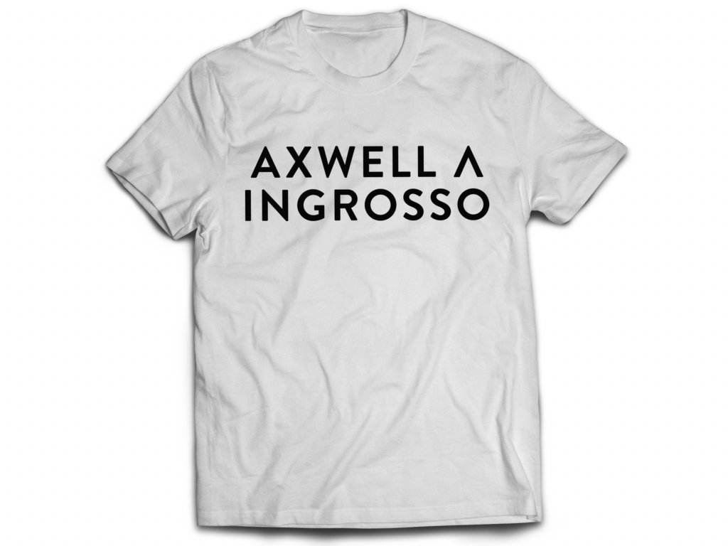 axwel1