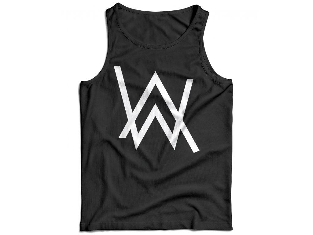 wakrsw2