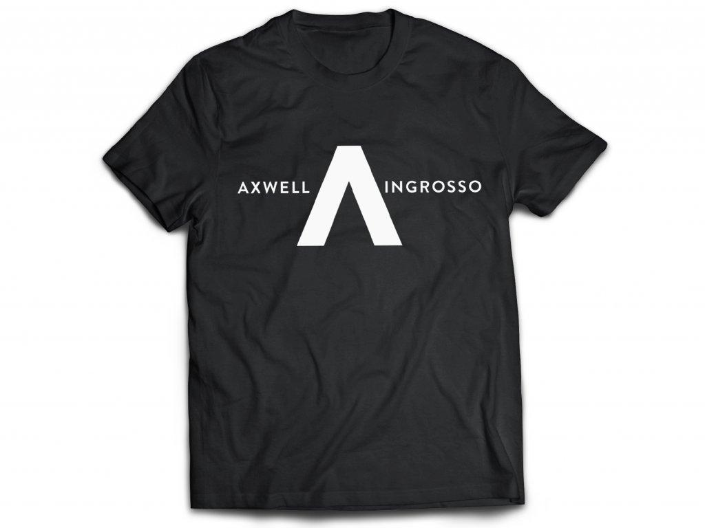 axwell4