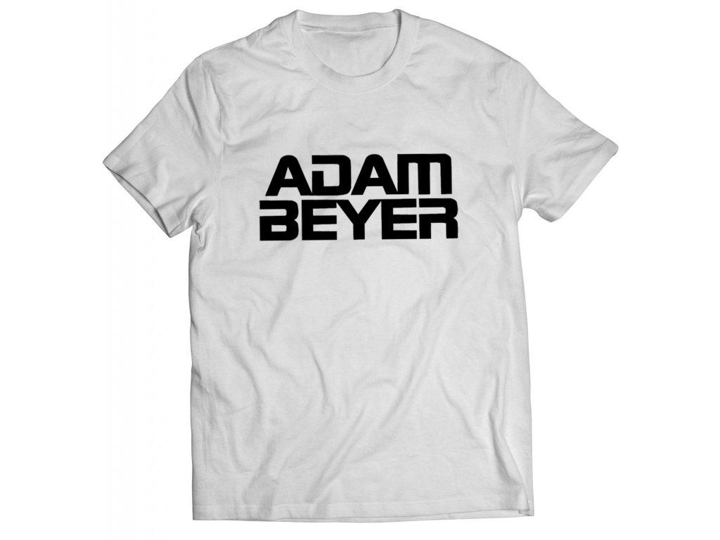 adam1