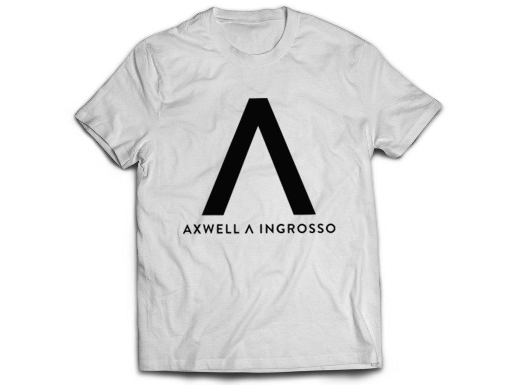 axwell3