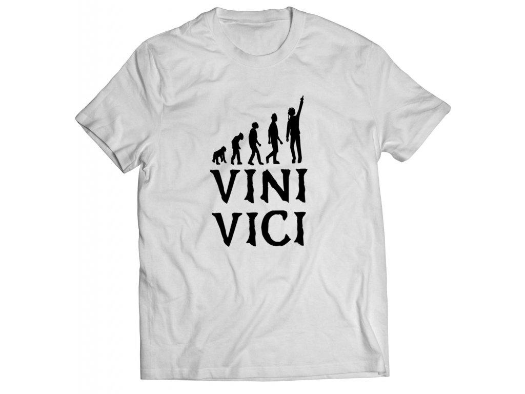 vinni vici3