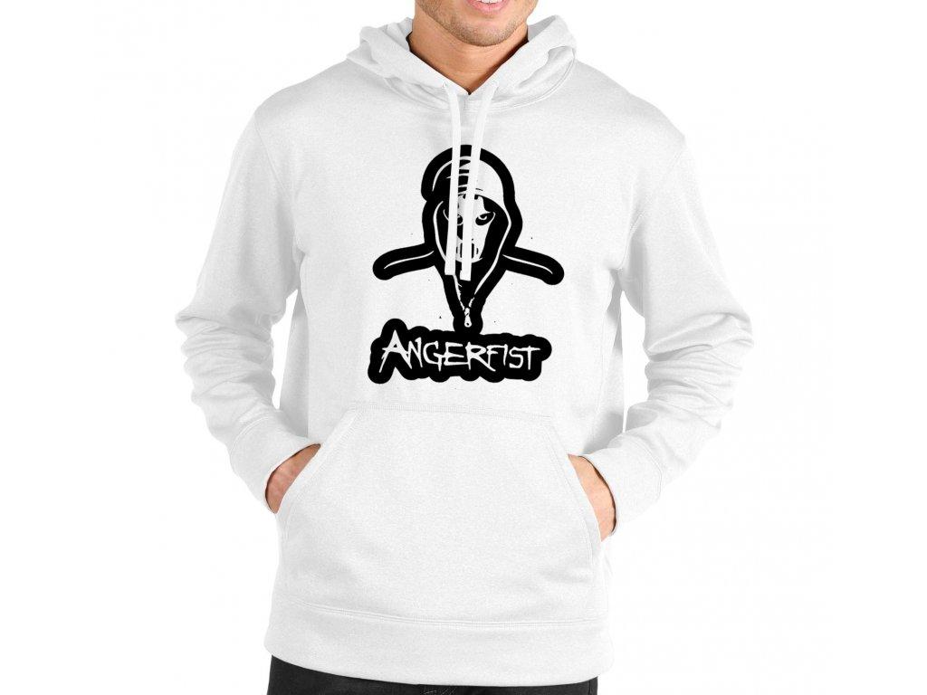 Angerfist4