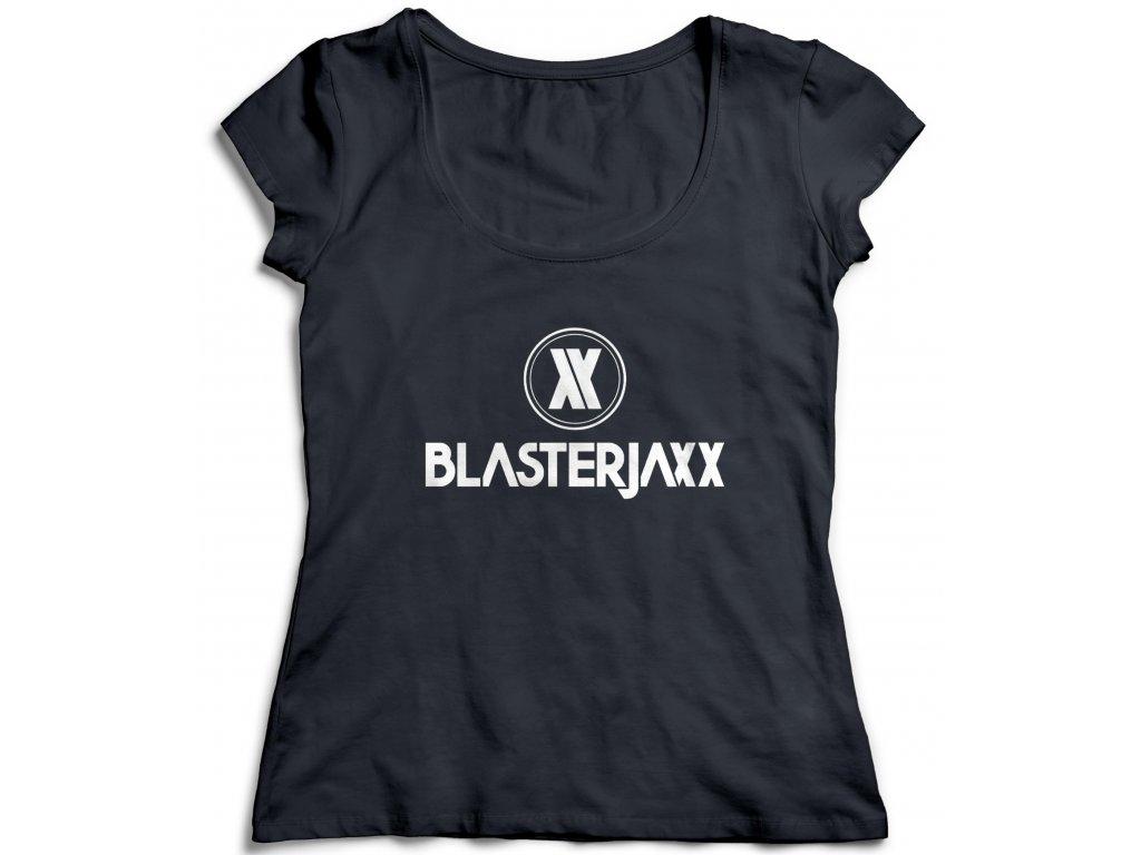 Blasterjaxx4