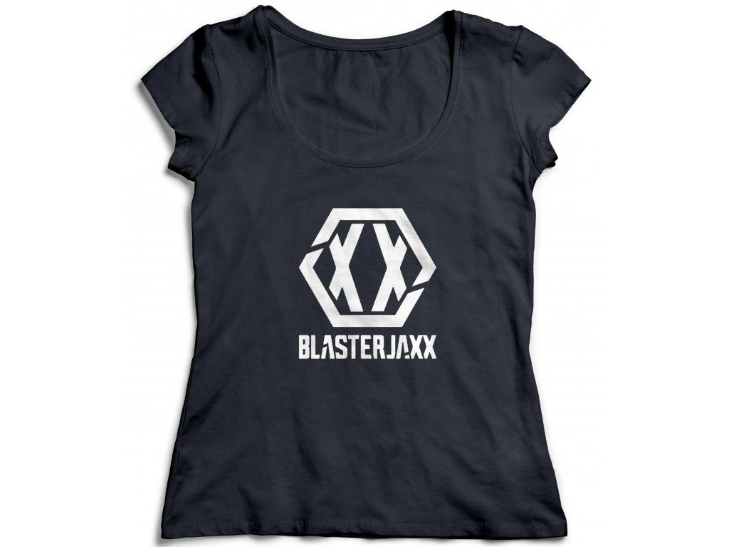 Blasterjaxx2