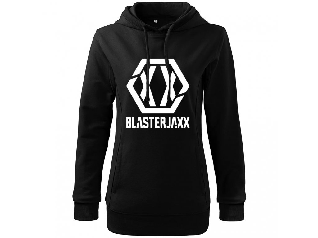 Blasterjaxxs1