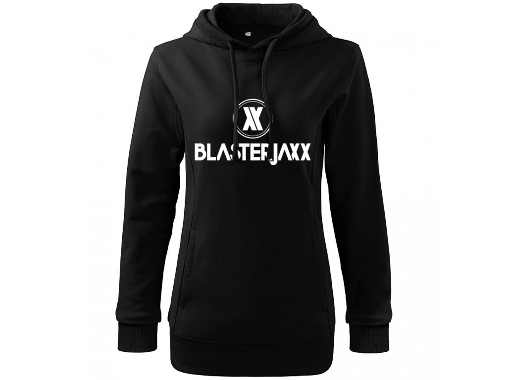 Blasterjaxxs2