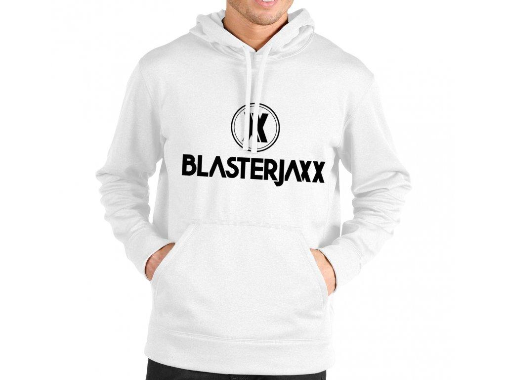 Blasterjaxxss3
