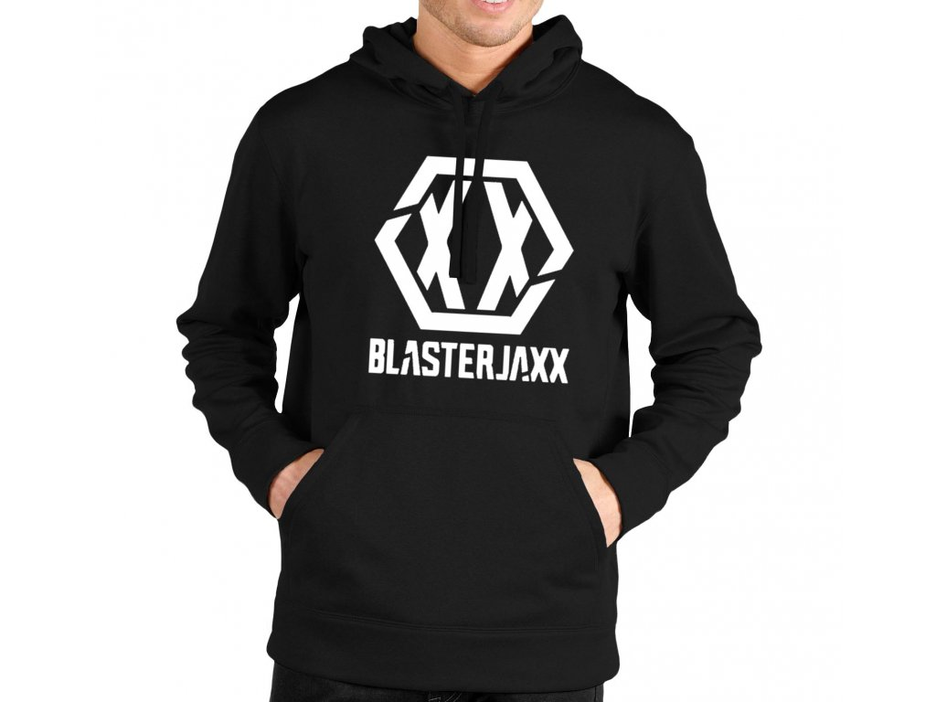 Blasterjaxxss1