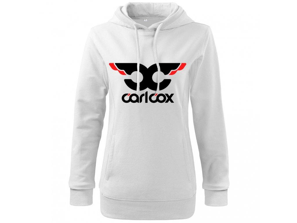 carl cox4