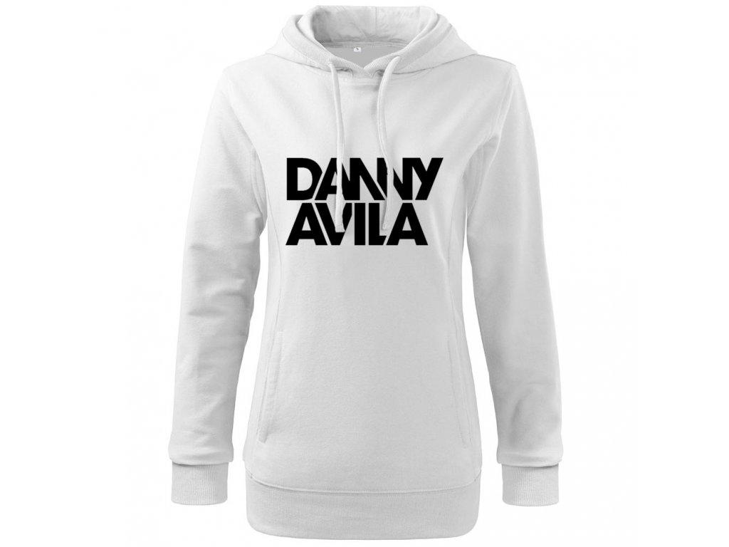 dannys5