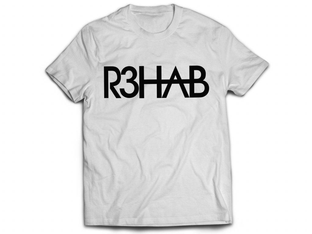 r3hab1