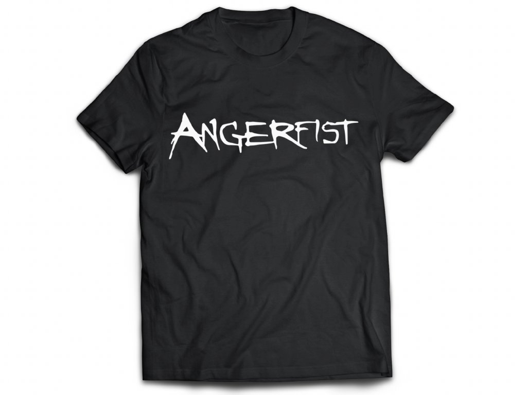 angerfist10