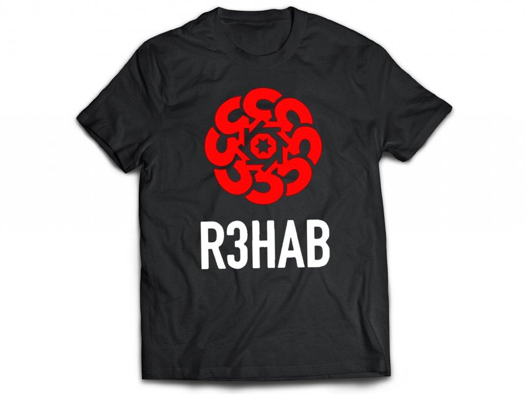 r3hab2