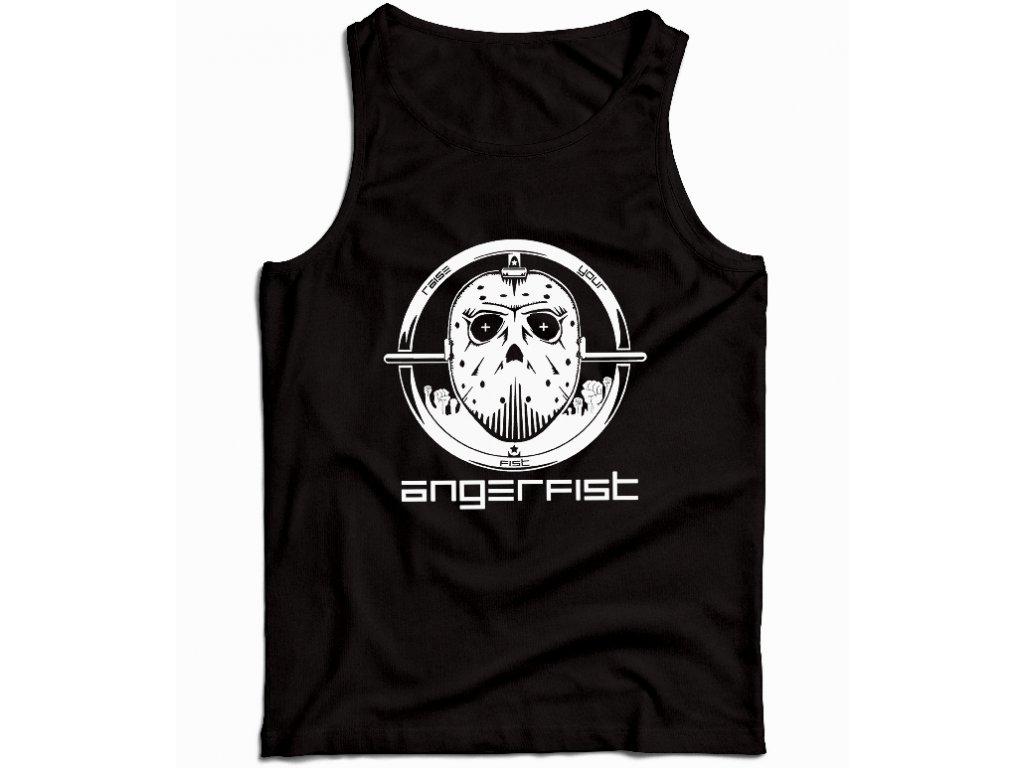 angerfist5