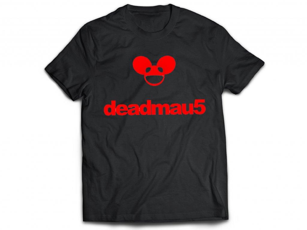 deasmau4