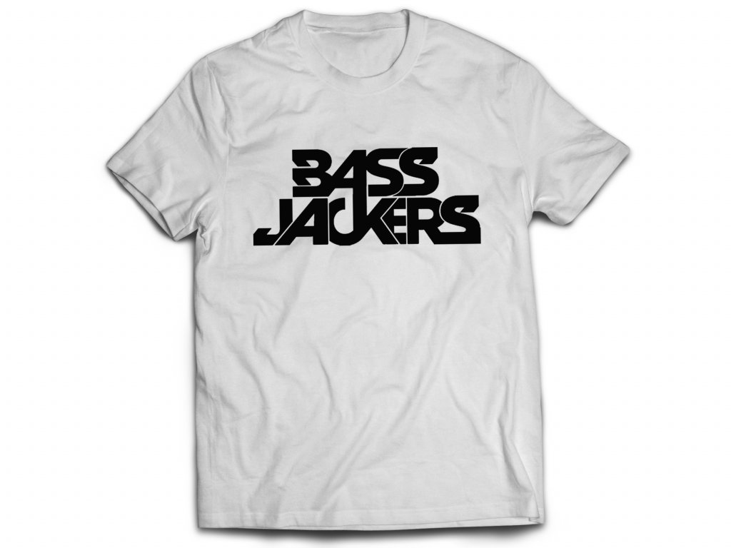 jackers1