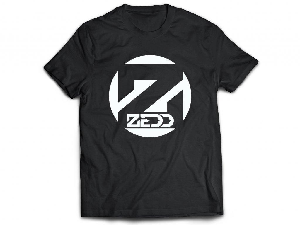 zedd2