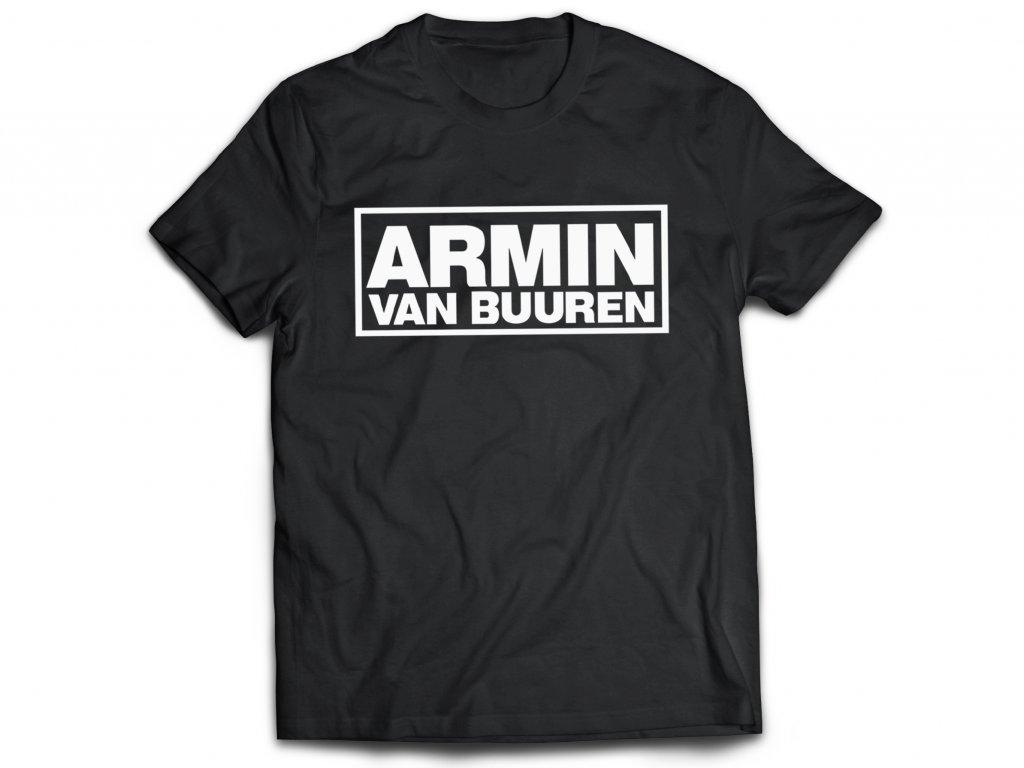 armin2